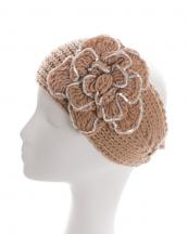 HB4504(TAN)-wholesale-knit-headwrap-flower-marled-handmade-ab-sequins-floral-(0).jpg