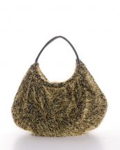 HBG100695(MU)-S08-wholesale-light-fur-day-bag-hobo(0).jpg
