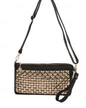 HBG100702(BK)-wholesale-rhinestone-studs-cross-body-Clutch-bag(0).jpg