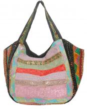 HBG100999-7(MUL)-wholesale-handbag-floral-embroidery-multi-color-lurex-sequin-southwestern-aztec-tribal-rhinestone-(0).jpg