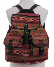 HBG101192(MUL)-wholesale-backpack-fabric-azetc-southwestern-tribal-embroidered-leatherette-faux-leather-travel-bag(0).jpg