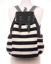 HBG101310(BK)-wholesale-backpack-lightweight-embroidery-blanks-striped-canvas-(0).jpg