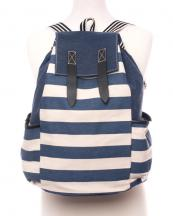 HBG101310(BL)-wholesale-backpack-lightweight-embroidery-blanks-striped-canvas-(0).jpg