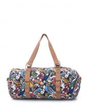 HBG101508(MUL)-wholesale-travel-duffle-bag-zipper-fabric-embroiderable-sneakers-shoes(0).jpg