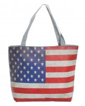 HBG101805(MUL)-wholesale-handbag-tote-fashion-graphic-american-flag-us-stars-striped(0).jpg