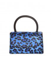HBG103251(BL)-wholsale-leopard-print-mini-bag-pattern-flap-over-gold-tone-metal(0).jpg