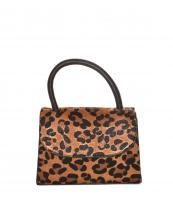 HBG103251(BR)-wholsale-leopard-print-mini-bag-pattern-flap-over-gold-tone-metal(0).jpg