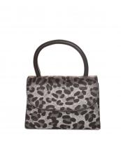 HBG103251(GY)-wholsale-leopard-print-mini-bag-pattern-flap-over-gold-tone-metal(0).jpg