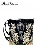HF148287(BK)-MW-wholesale-montana-west-messenger-bag-camouflage-rhinestone-belt-buckle-studs-embroidered-boot-scroll(0).jpg
