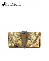 HF14W002(BR)-MW-wholesale-montana-west-wallet-camouflage-belt-buckle-studs-rhinestones-embroidered-boot-scroll(0).jpg