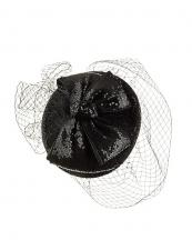 HF2365(BK)-wholesale-wool-felt-sequin-fascinator-hat-sequin(0).jpg