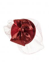 HF2365(RD)-wholesale-wool-felt-sequin-fascinator-hat-sequin(0).jpg