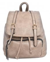 HGMM0085(ST)-wholesale-backpack-belt-buckle-flap-solid-color-pocket-drawstring-vegan-leatherette-canvas-strap-(0).jpg