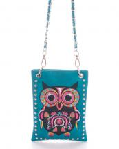 HH4316(TQ)-wholesale-leatherette-owl-patchwork-studs-aztec-floral-embroidered-mini-messenger-bag(0).jpg
