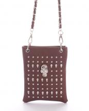 HH4476(BR)-wholesale-leatherette-metal-skull-rhinestones-studs-mini-messenger-(0).jpg