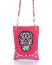 HH4476(FU)-wholesale-leatherette-sugar-skull-rhinestones-patchwork-studs-floral-embroidered-mini-messenger-(0).jpg