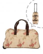 HL00069(BG)-wholesale-flower-fabric-luggage-wheel(0).jpg