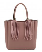 HM0008(MA)-wholesale-handbag-tassel-fringe-solid-color-gold-metal-hardware-vegan-leatherette-compartments(0).jpg