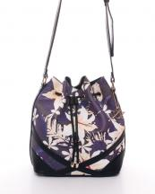 HNA622(BK)-wholesale-messenger-cross-body-bag-faux-leather-leatherette-floral-drawstrings-watercolor-(0).jpg
