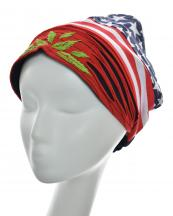 HNBR171(MUL)-wholesale-headwrap-headband-american-flag-usa-stars-striped-torn-fabric-elastic-scrunchie-handmade-(0).jpg