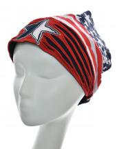 HNBR173(MUL)-wholesale-headwrap-headband-american-flag-usa-stars-striped-torn-fabric-elastic-scrunchie-handmade-(0).jpg