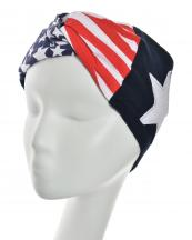 HNBR174(MUL)-wholesale-headwrap-headband-american-flag-usa-stars-striped-torn-fabric-elastic-scrunchie-handmade-(0).jpg