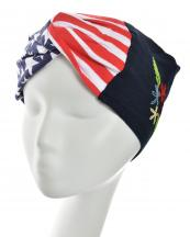 HNBR176(MUL)-wholesale-headwrap-headband-floral-american-flag-usa-stars-striped-fabric-elastic-handmade-cotton(0).jpg