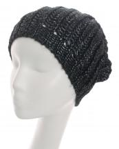HT14130(BK)-wholesale-beanie-crochet-knitted-solid-color-plain-lurex-stretch-one-size-acrylic-warm(0).jpg