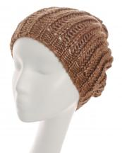 HT14130(BR)-wholesale-beanie-crochet-knitted-solid-color-plain-lurex-stretch-one-size-acrylic-warm(0).jpg