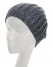 HT14130(GY)-wholesale-beanie-crochet-knitted-solid-color-plain-lurex-stretch-one-size-acrylic-warm(0).jpg