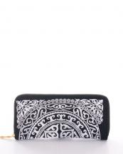HW00368(WT)-wholesale-wallet-fabric-designer-inspired-embroidered-accordion-style(0).jpg