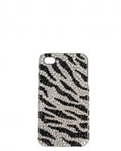 HX00108.wholesale.zebra.iphone.4.4s.cases.accessories(0).jpg