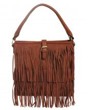 HY00481(BR)-wholesale-handbag-faux-leather-leatherette-fringe-tassel-belt-should-strap(0).jpg
