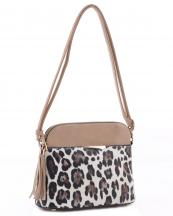 HY5314L(BGBR)-wholesale-cross-body-bag-leopard-vegan-leatherette-magnetic-button-metal-feet-stripe(0).jpg