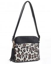 HY5314L(BKBR)-wholesale-cross-body-bag-leopard-vegan-leatherette-magnetic-button-metal-feet-stripe(0).jpg
