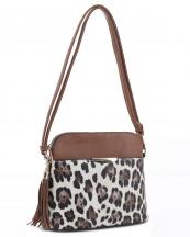 HY5314L(BRBR)-wholesale-cross-body-bag-leopard-vegan-leatherette-magnetic-button-metal-feet-stripe(0).jpg