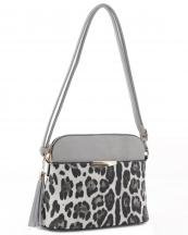 HY5314L(GYBK)-wholesale-cross-body-bag-leopard-vegan-leatherette-magnetic-button-metal-feet-stripe(0).jpg