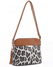 HY5314L(TNBR)-wholesale-cross-body-bag-leopard-vegan-leatherette-magnetic-button-metal-feet-stripe(0).jpg