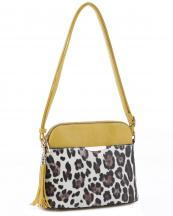HY5314L(YLBR)-wholesale-cross-body-bag-leopard-vegan-leatherette-magnetic-button-metal-feet-stripe(0).jpg
