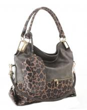 HY6227LS(PWBR)-(SET-2PCS)-wholesale-Wholesale-Leatherette-Handbag-Pouch-Set-Leopard-Two-Tone(0).jpg