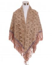 IF0093(NU)-wholesale-fur-suede-wrap-shawl-scarf-polyester-triangle-shape-tassel-soild-fringe(0).jpg