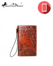 IPS009(BR)-MW-wholesale-montana-west-wallet-cellphone-cover-iphone-x-genuine-leather-hand-tooled-floral-horse-head(0).jpg