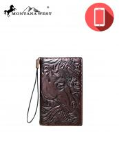 IPS009(CF)-MW-wholesale-montana-west-wallet-cellphone-cover-iphone-x-genuine-leather-hand-tooled-floral-horse-head(0).jpg