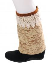 IW0103GN(NU)-wholesale-boot-rugs-western-faux-suede-floral-lace-studs-rhinestone-pearl-drawstring-closure(0).jpg