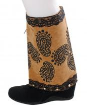 IW0104(GN)-wholesale-boot-rugs-western-faux-suede-lace-studs-pearl-drawstring-closure-paisley-floral(0).jpg