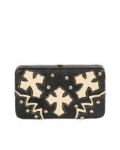 JD238(BK)-wholesale-leatherette-cross-wallet-rhinestone-flat-wallet(0).jpg