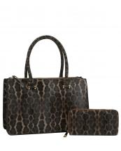 JN0020W(CF)-(SET-2PCS)-S30-wholesale-handbag-wallet-leopard-animal-pattern-print-vegan-leatherette-compartments-zipper-strap(0).jpg