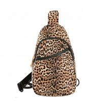 JNM0038(BK)-CT-wholesale-sling-bag-shoulder-Cheetah-animal-pattern-vegan-leatherette-pocket-nylon-strap(0).jpg