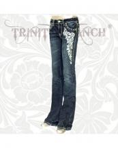 JNTR001(BU)-SIZE(9)-MW-wholesale-western-jean-denim-trinity-ranch-taxas-stretchy-boot-cut-rhinestone-lone-star(0).jpg