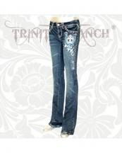 JNTR002(BU)-SIZE(0)-MW-wholesale-western-jean-denim-trinity-ranch-stretchy-boot-cut-rhinestone-floral-wing(0).jpg